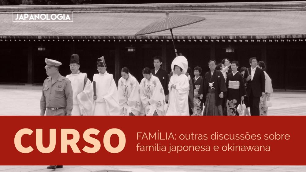 Família 2 - Facebook